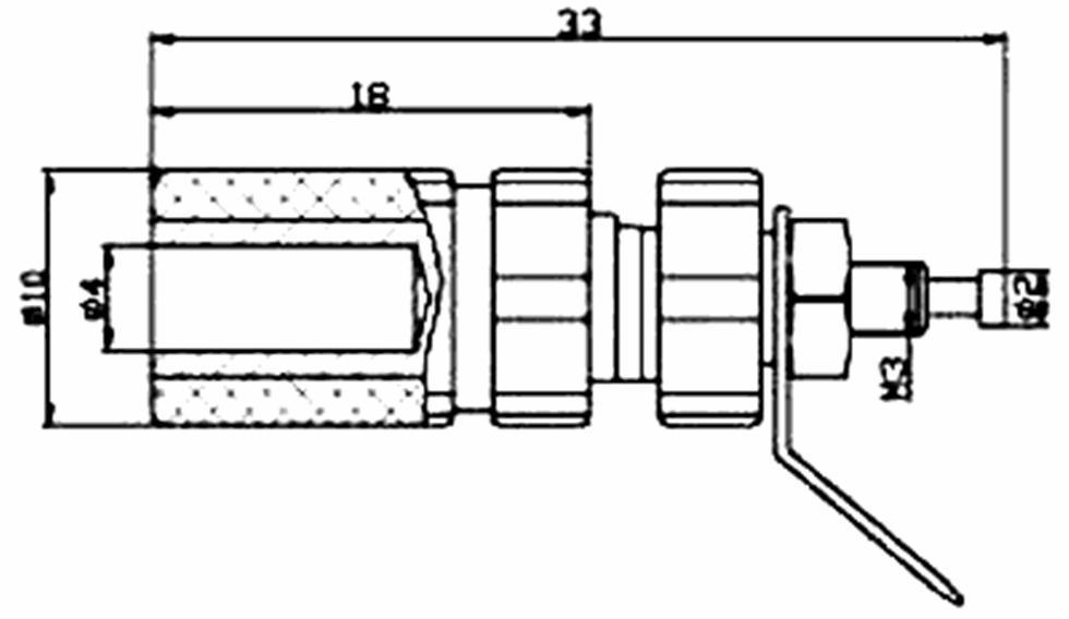 e-component